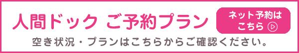 yasumi-n